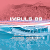 Impuls 89 book
